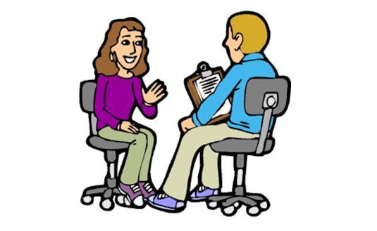 Obvestilo za starše – popoldanska govorilna ura ter roditeljski sestanek za zaključni letnik (4. A in 4. R)