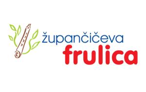 Srečanje mladih pesnikov Župančičeva frulica 2017