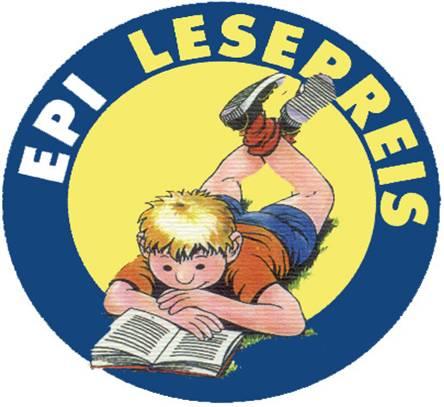 Rezultati nemškega bralnega tekmovanja EPI LESEPREIS
