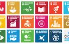 Cilji trajnostnega razvoja – Natečaj ob dnevu človekovih pravic