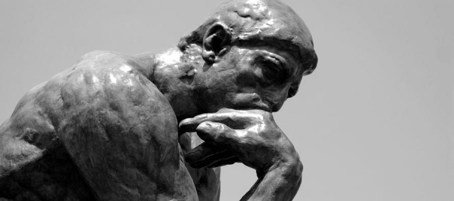 Prevodi video prispevkov s filozofsko tematiko
