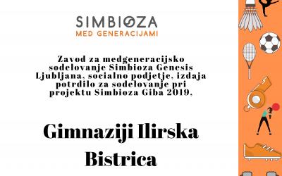 Simbioza Giba 2019 – potrdilo