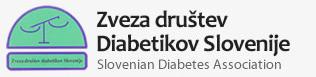Šolsko tekmovanje iz znanja o sladkorni bolezni