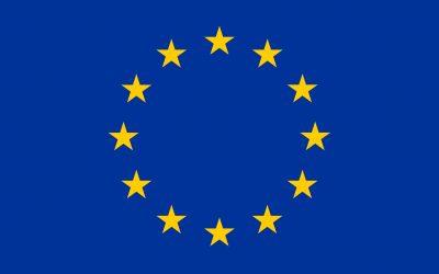 Spletna stran EPAS in učna gradiva o Evropski uniji